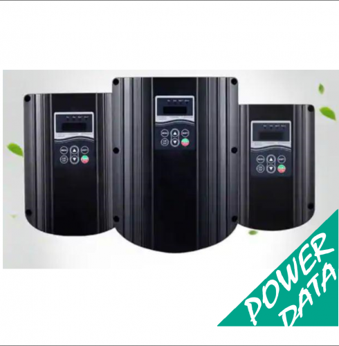 Schema Quadro Elettrico Per Pompa Sommersa Trifase : Inverter system a parete power data 2.0 sistemi trifase.trifase e
